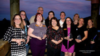 Conifer Chamber 2017 Awards